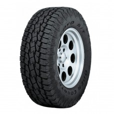 Toyo Open Country A/T plus 33X12.5R15 108S