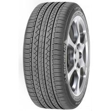 Michelin  Latitude Tour HP 275/60R18 111H