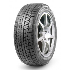 LINGLONG GREEN-Max Winter Ice I-15 SUV 235/65R18 106T