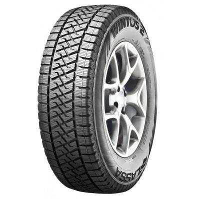 Купить шины LASSA Wintus 2 195/70R15C 104/102R