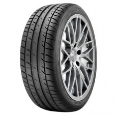 Taurus High Performance 195/65R15 95H