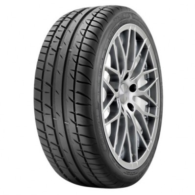 Купить шины Taurus High Performance 205/55R16 94V