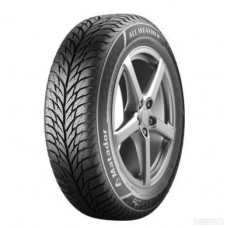 Matador MP 62 All Weather Evo 225/45R17 94V