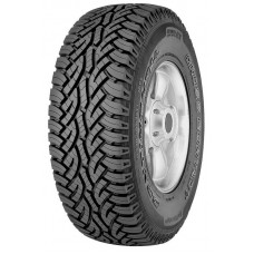 Continental ContiCrossContact AT 245/70R16 111S