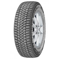 Michelin  LATITUDE X-ICE NORTH 2+ 295/35R21 107T