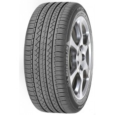 Michelin  Latitude Tour HP 275/60R18 111H