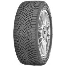 Michelin X-Ice North 4 225/40R19 93H