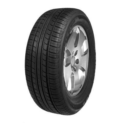 Купить шины Imperial EcoDriver 2 (109) 175/65R14C 90/88T