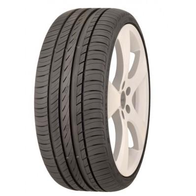 Купить шины Sava Intensa SUV 235/65R17 108V