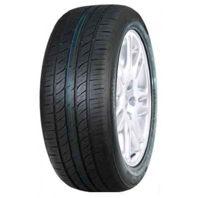 Купить шины Altenzo Sport Navigator II 275/50R20 113V