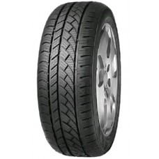 Imperial EcoDriver 4 165/70R14 81T