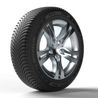 Michelin Alpin 5 195/55R20 95H