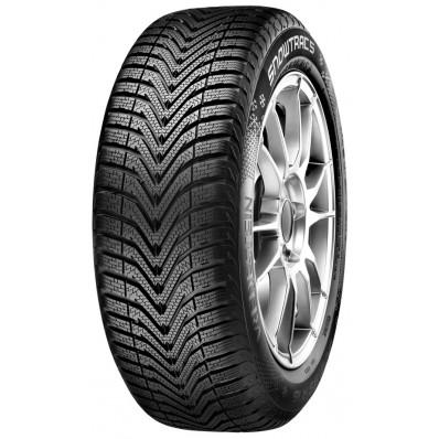 Купить шины VREDESTEIN Snowtrac 5 195/55R15 85H