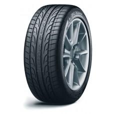 Dunlop SP Sport Maxx 205/45R18 90W