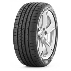 Goodyear Eagle F1 Asymmetric 2 225/35R19 88Y