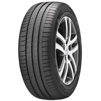 Купить шины Hankook Kinergy Eco K425 195/65R15 91H