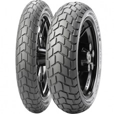 Pirelli MT60 90/90R19 52P