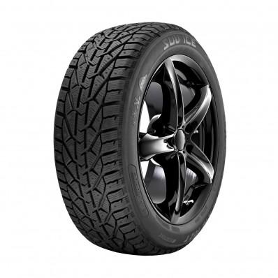Купить шины Tigar Winter 215/55R18 99V