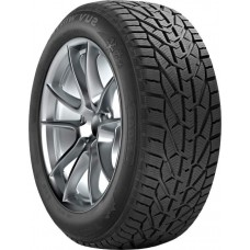 Taurus Winter 205/50R17 93V