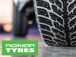 Купить зимние шипованные шины Hakkapeliitta LT3.