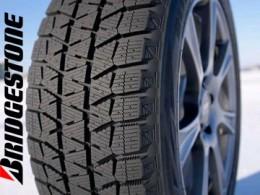 Купить зимние шины  Bridgestone Bizzak WS90 в Минске.