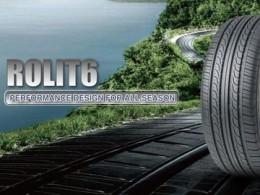 Купить шины Sunwide Rolit 6