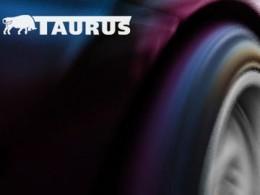 Купить летние шины Taurus High Performance