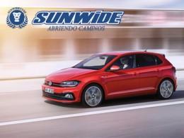 Купить летние шины Sunwide RS-Zero