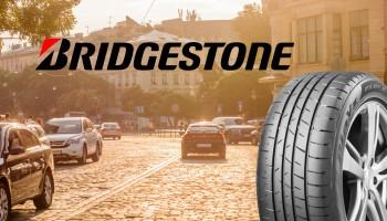 Летние шины Bridgestone Playz PX II