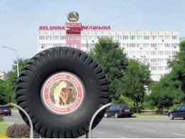 Завод «Белшины» посетил зам. главы администрации