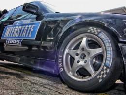 Interstate выводит на рынок две новые грузовые шины